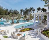 Anoasis Resort Long Hải