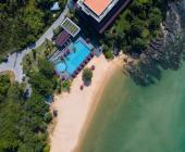 Nam Nghi Resort Phu Quoc Island