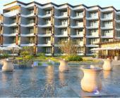 Novotel Phú Quốc Resort