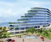 Seashells Phú Quốc Hotel & Spa