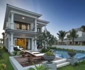 Vinpearl Nha Trang Long Beach Resort & Villas