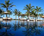 Ana Mandara Hue Resort & Spa