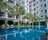 Belle Maison Hadana Resort & Spa Hội An