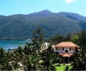 Côn Đảo Resort Vũng Tàu