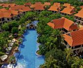 Furama Villas Đà Nẵng