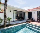 Grandvrio Ocean Resort Đà Nẵng