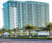 Khách sạn À La Carte Đà Nẵng Beach