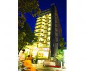 Khách sạn Cherish Huế