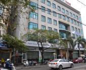 Khách sạn City Bay Hạ Long
