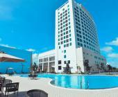Khách sạn Luxury Mường Thanh Cà Mau