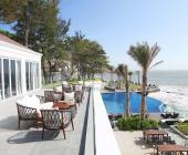 Khách sạn Mercure Vũng Tàu