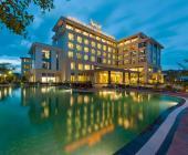 Khách Sạn Mường Thanh Holiday Quảng Bình