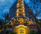 La Residencia - Little Boutique Hotel & Spa