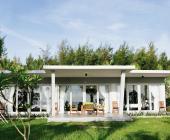 Lăng Cô Beach Resort Huế