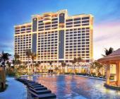 Resort The Grand Hồ Tràm Strip Vũng Tàu