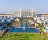 Rosa Alba Resort Tuy Hòa - Phú Yên