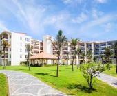 Sandy Beach Non Nuoc Resort by Centara