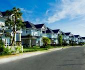 Sea Links Beach Villas Phan Thiết