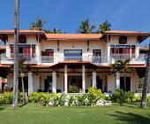 Takalau Residences & Resort Phan Thiết