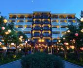 The Beach - Little Boutique Hotel & Spa - Hội An