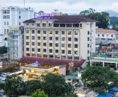 TTC Hotel Premium – Đà Lạt (Golf 3)