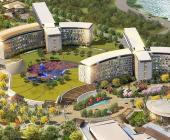 Vinoasis Phú Quốc Resort