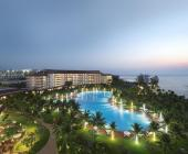 Vinpearl Resort Resort & Spa Phú Quốc